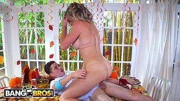 Votre maman aime désactivé le sexe @todorazor.com