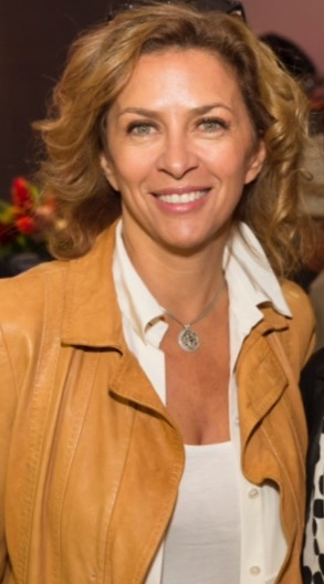 Corinne touzet ont forces and russian@todorazor.com