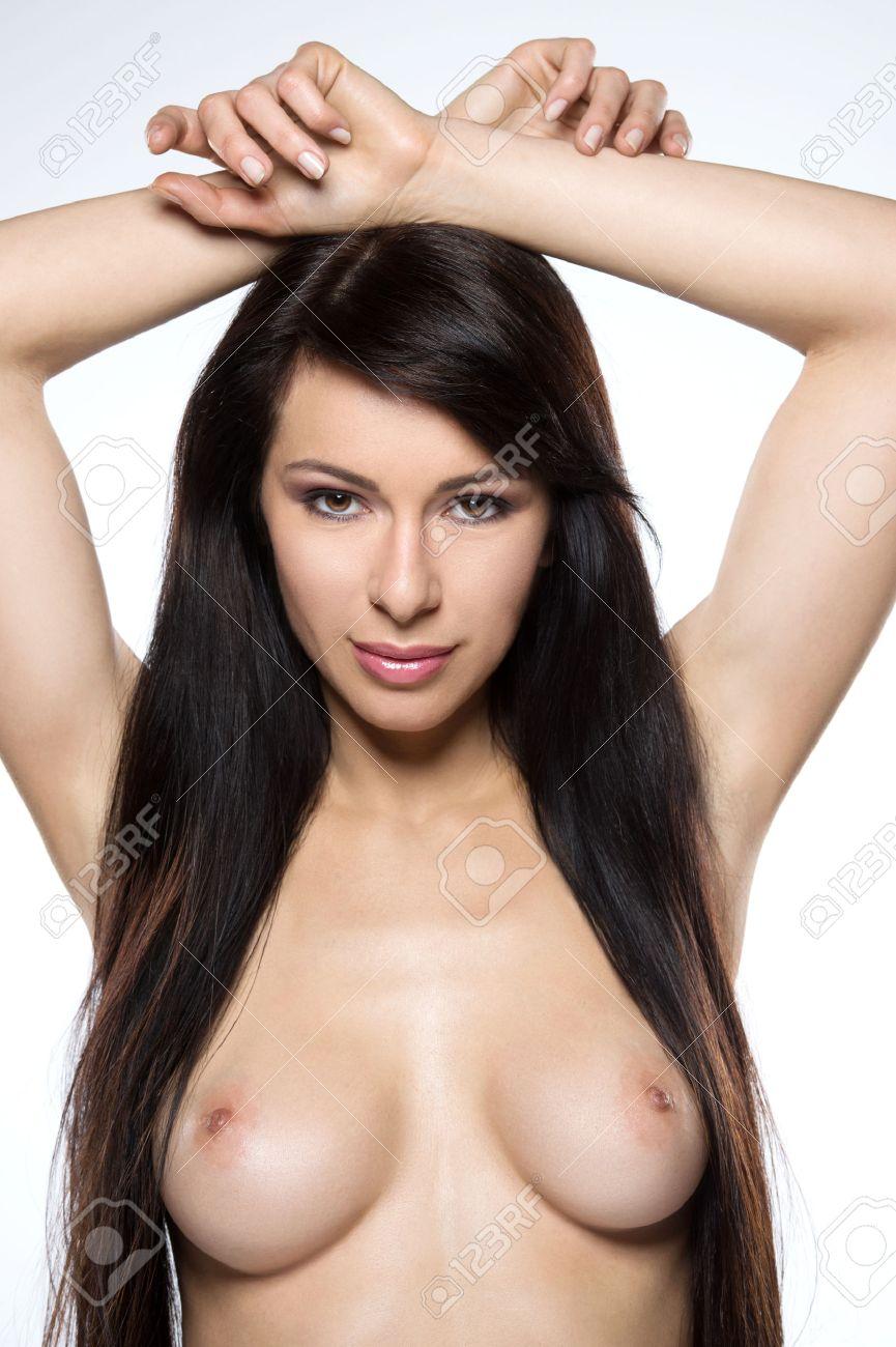 Les jeunes filles and hot sex@todorazor.com