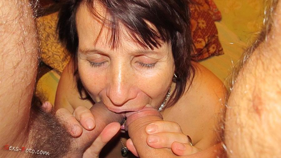 caoutchouc sexe tgp – Lesbian