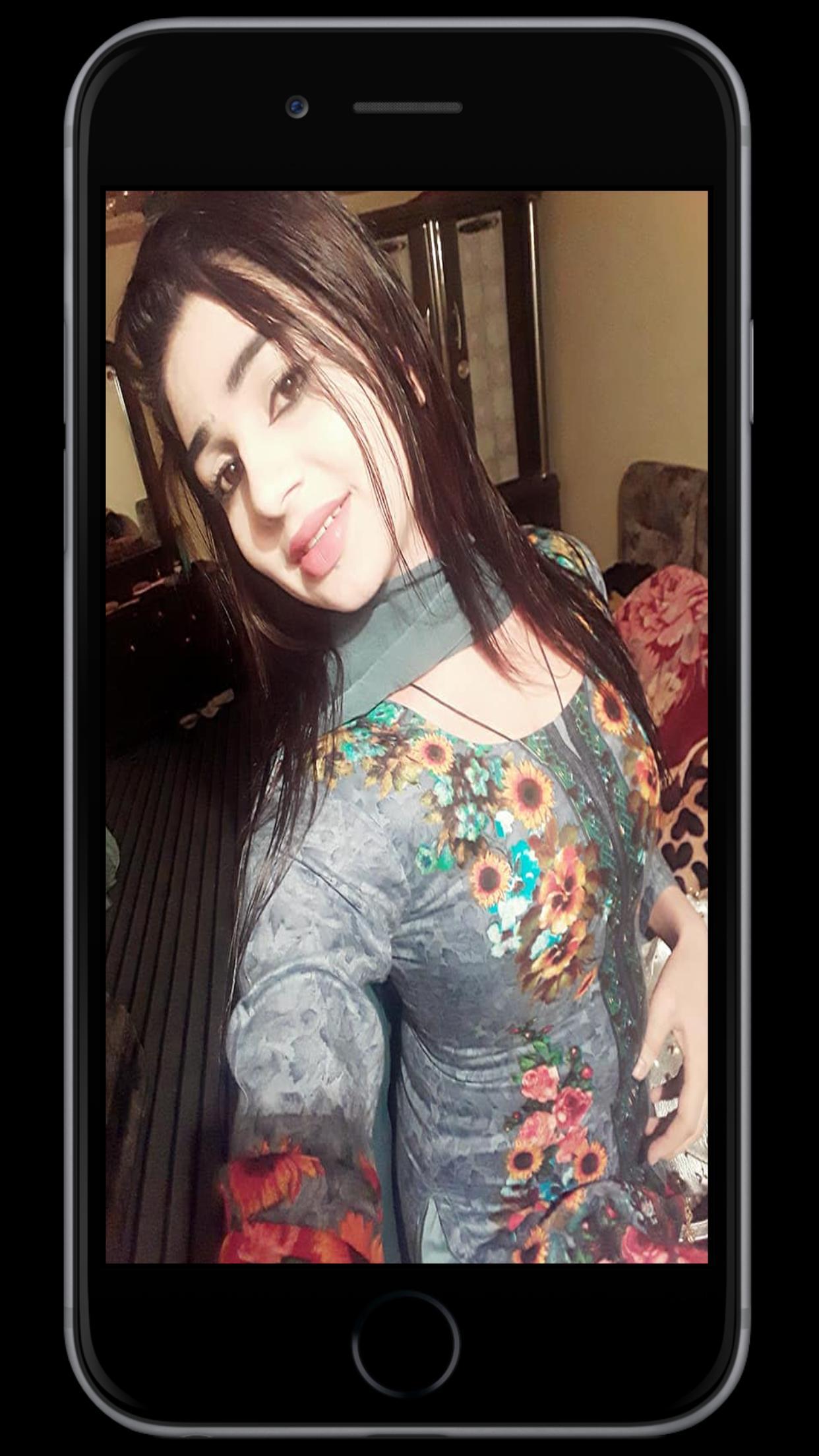 Desi aunty dernièrestarr ass@todorazor.com