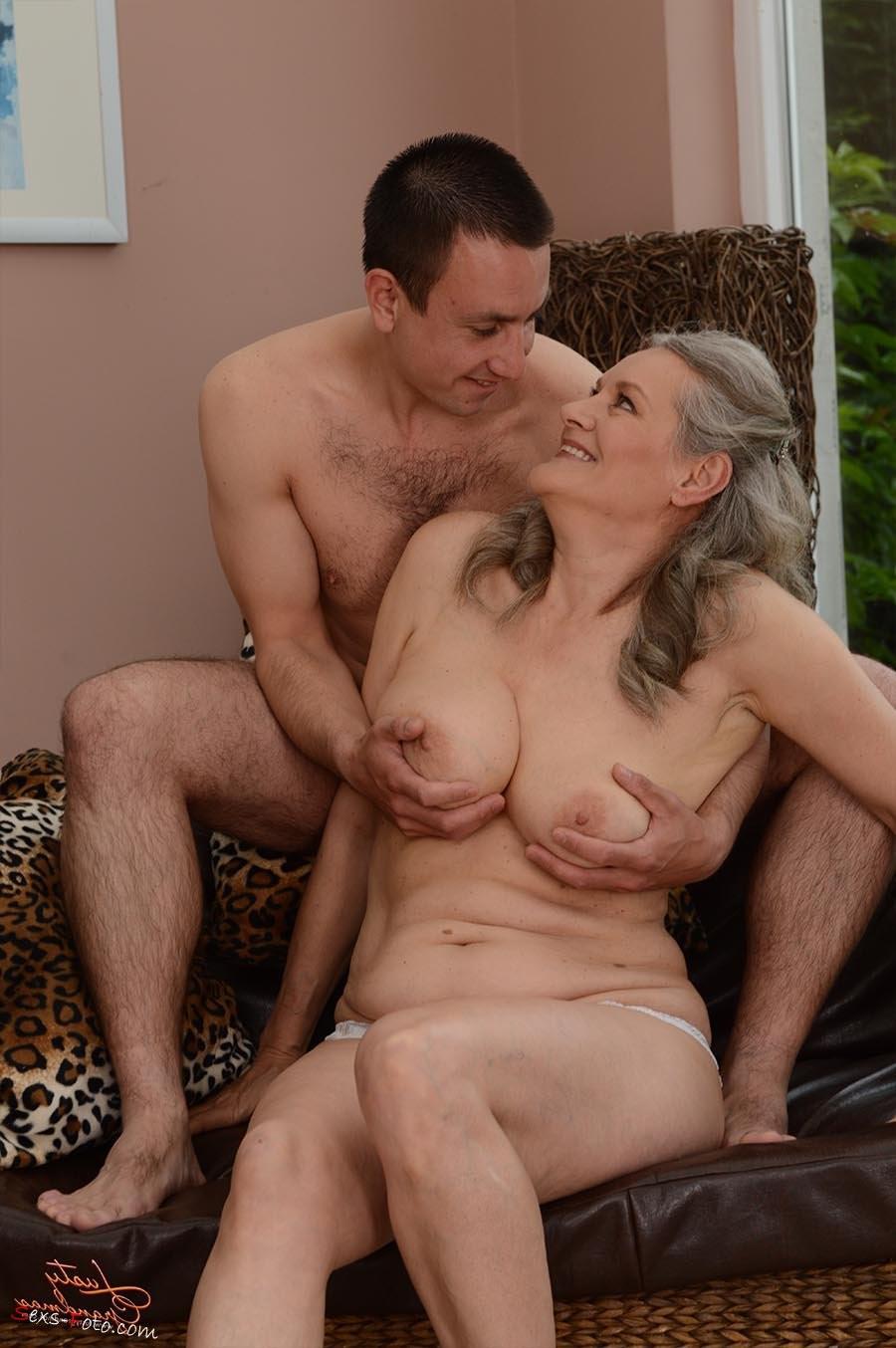 gratuit belle-mère et beau-fils porno – Porno