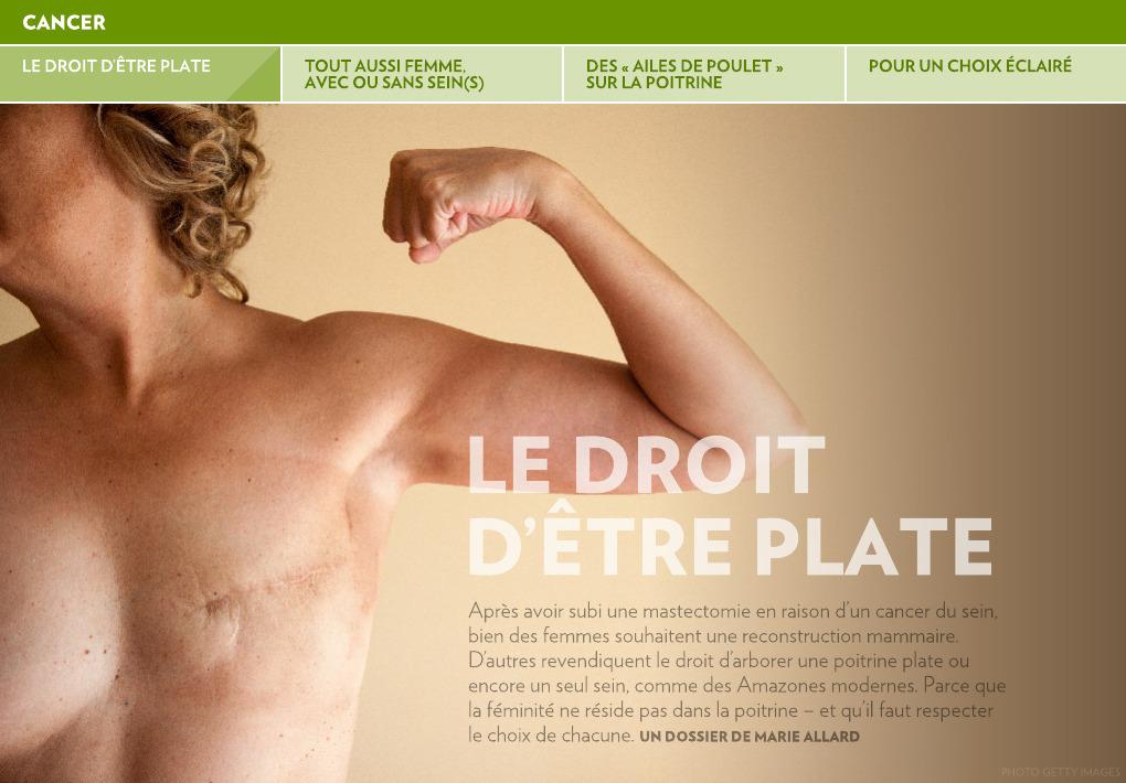 Je nee implants gros seins des @todorazor.com