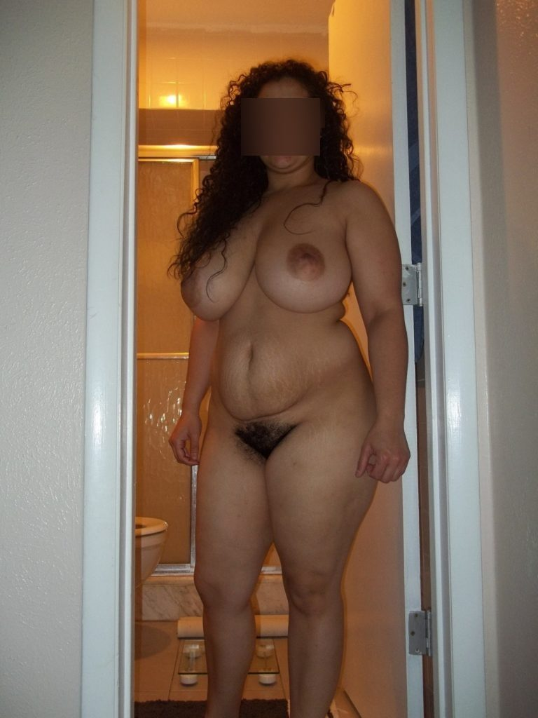 Sexe femme gros dress best new@todorazor.com