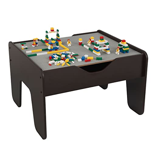 Lego table des mter ass jada@todorazor.com