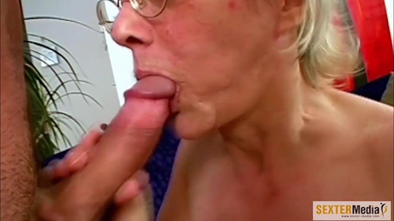 Oma granny porn blue dreaming@todorazor.com