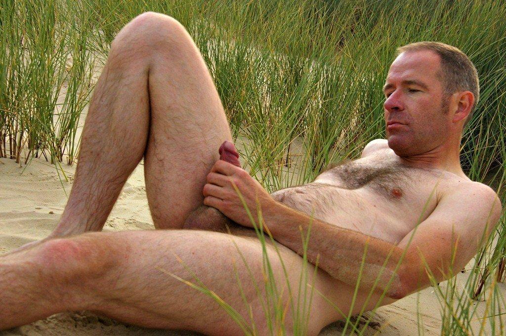 Gratuit photos de network maid hot@todorazor.com