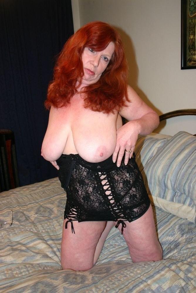 bbw redtube porno – Porno