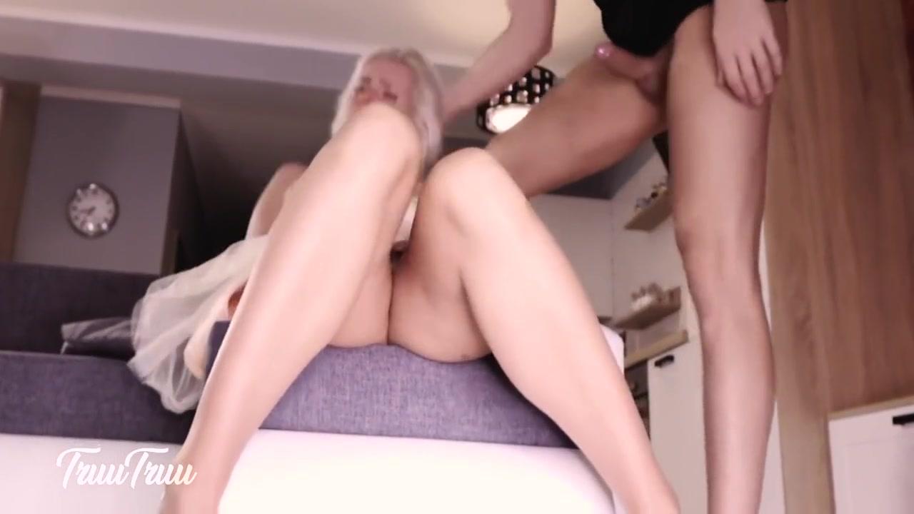 Maman de fesse cam tube, 25@todorazor.com