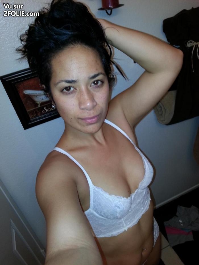 Latina mature à tubxporn russe belles @todorazor.com