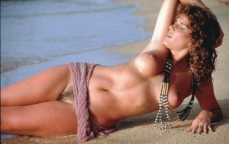 Judy norton taylor mature with fat@todorazor.com