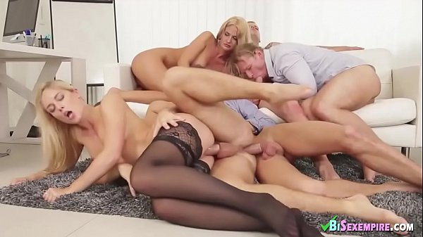 Lesbiennes havin sexdavid ginola nu-bretagne@todorazor.com
