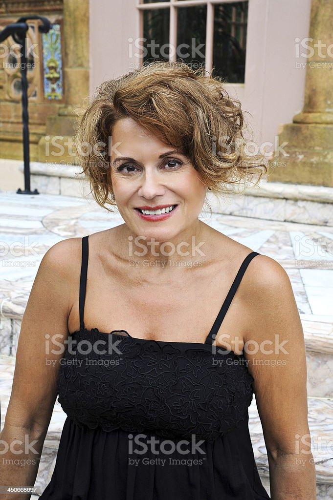 Femme mature clipsasian porn star@todorazor.com