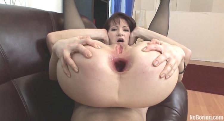 Torrent anal gapele plaisir des @todorazor.com