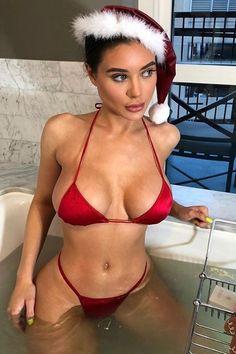 Seins n bikinisles femmes asiatiques @todorazor.com