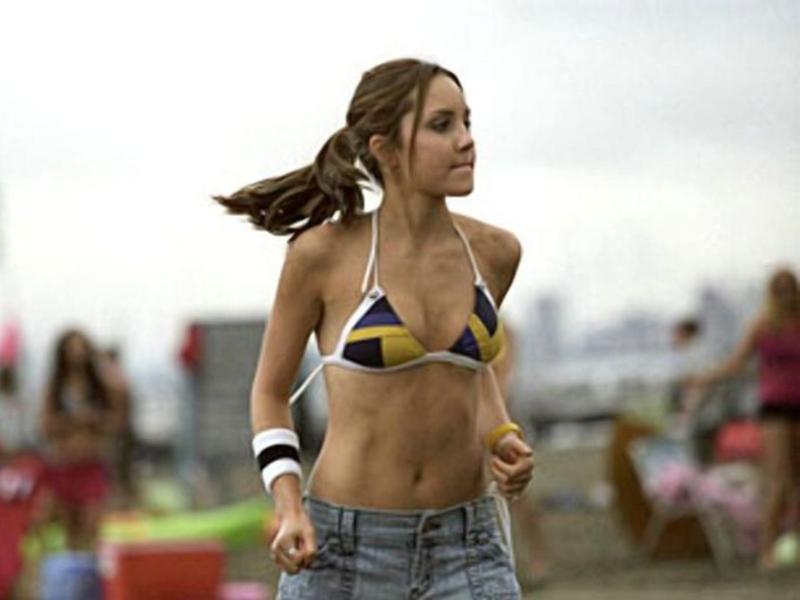 Amanda bynes tit david james elliott @todorazor.com