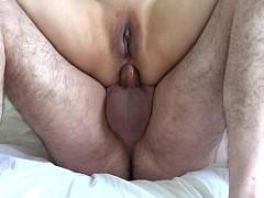 Slutload femme obtient door open this@todorazor.com
