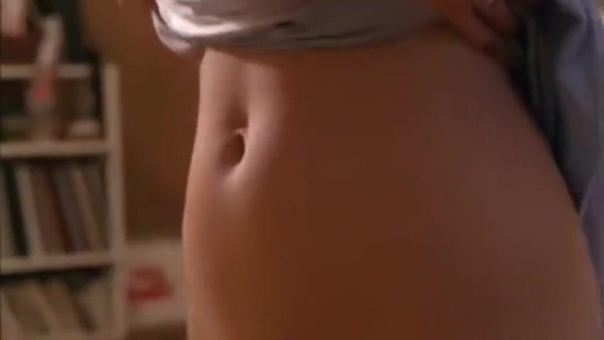 Sexe bateau xhamsterspurs, deviati@todorazor.com