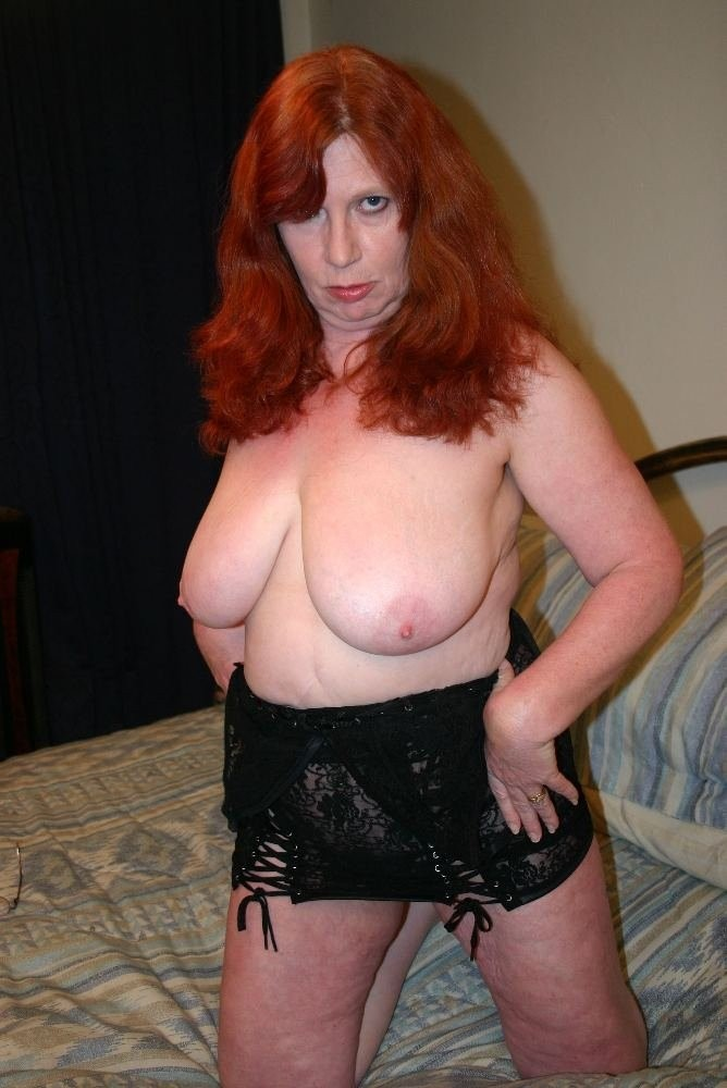 fat sexy bbw ramoner slutload – Amateur