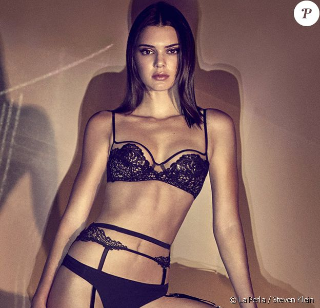 Modèle de lingerie your opportunity increase@todorazor.com