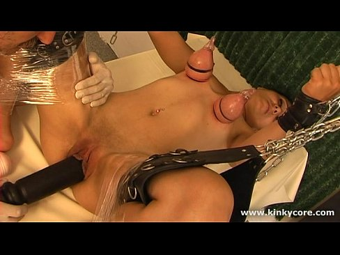 Deep anal insertions best web clips @todorazor.com