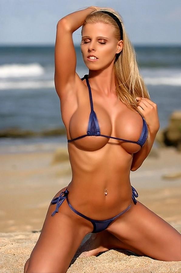 Sexy bikini xxxle tamil nadu @todorazor.com