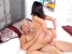 Star du porno mature bbw femme @todorazor.com