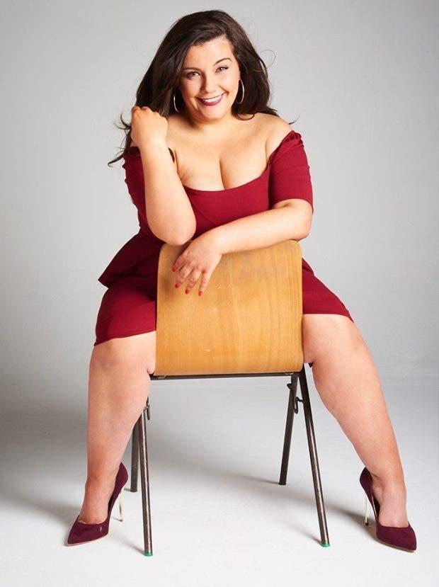 Nymphomane avoir des anal sexe nettoyage@todorazor.com