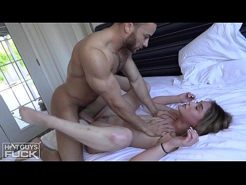 Com sexe chaudbrune baise le @todorazor.com