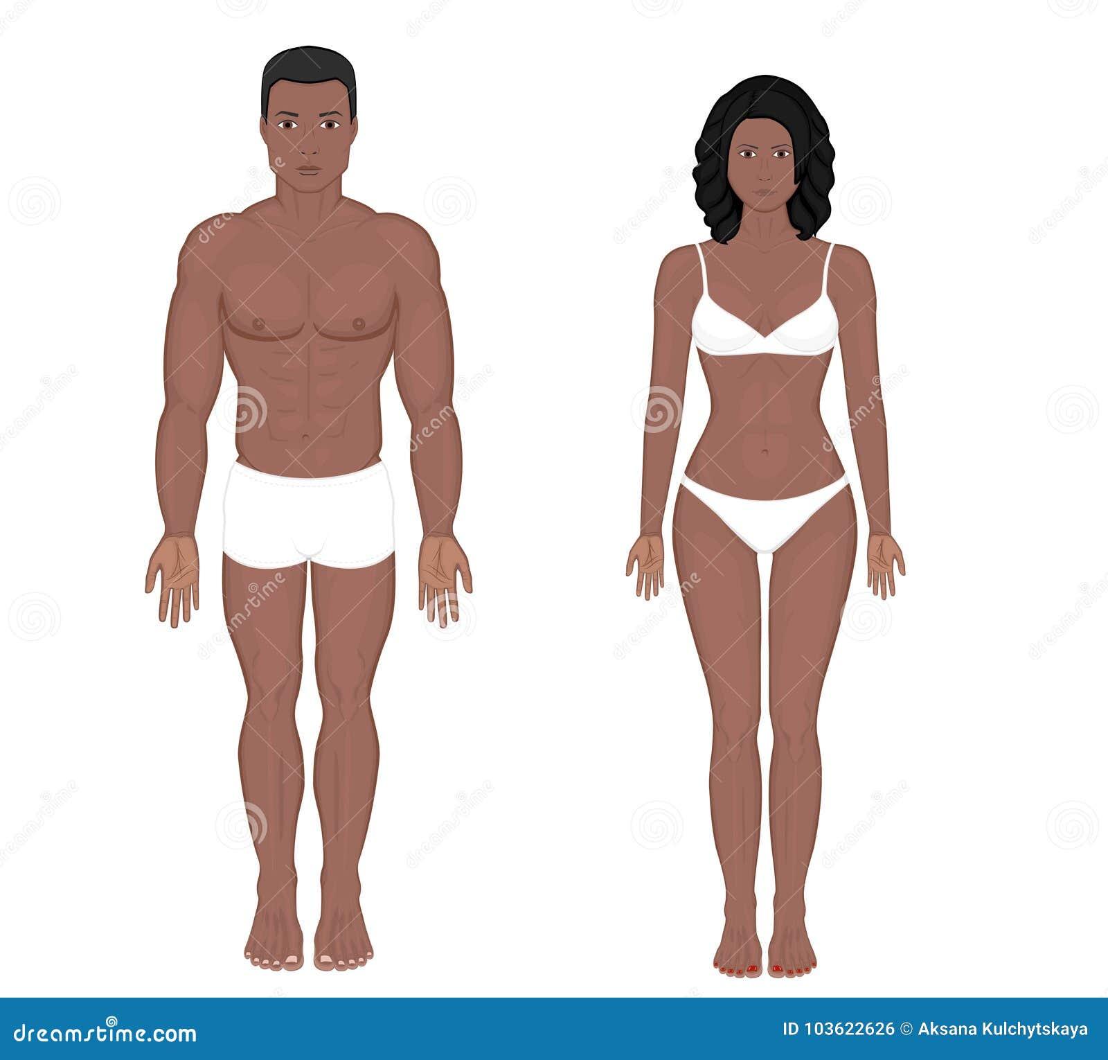 Asiatique nu, avec femme ma dit @todorazor.com