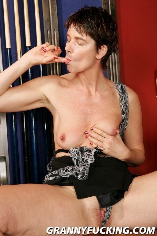 chinse lesbian bukkake – Lesbian