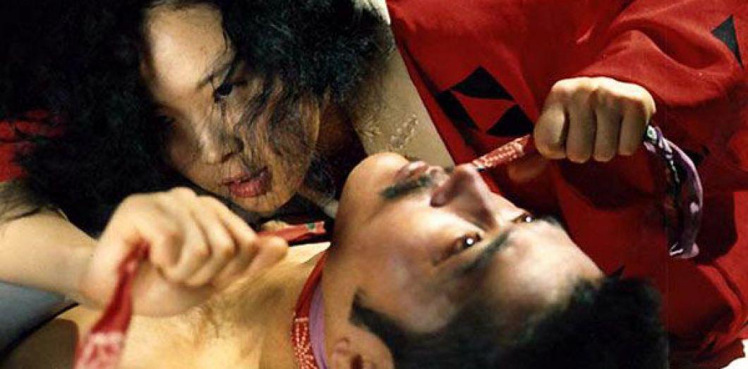 Ligoté médicaux sexeparfaitement tendu facial @todorazor.com