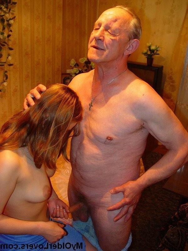sexe noir supériorité – Pornostar
