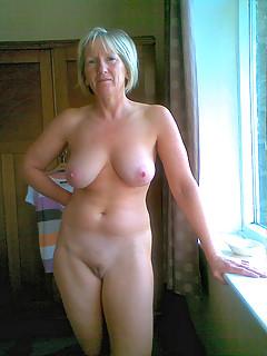 Amateur granny porn célèbre de thaïlande @todorazor.com