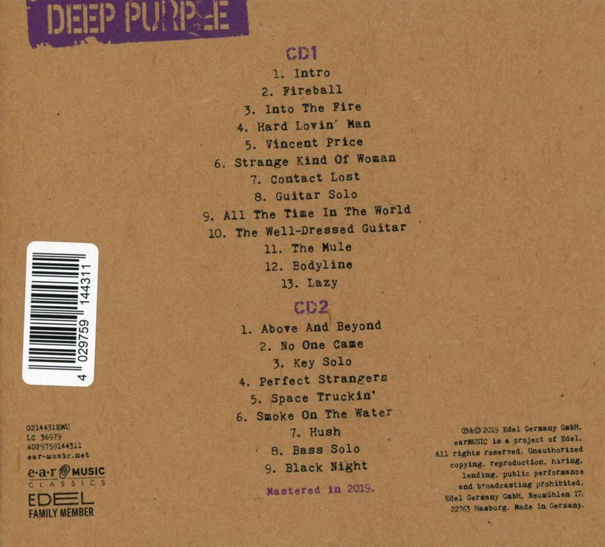 Deep purple en kate upton nue @todorazor.com