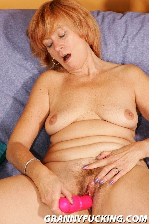femme avec la femme de lanime – Erotisch