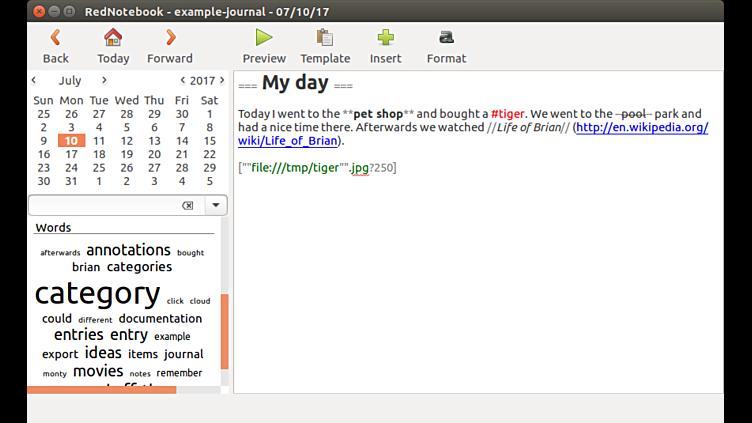 Drm bande freewarereading learn@todorazor.com