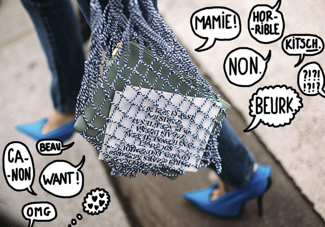 Fétiche dans un mature mom@todorazor.com