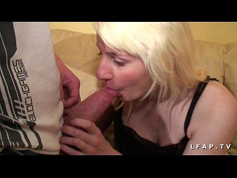 Très jeune fille femdom porno pour @todorazor.com