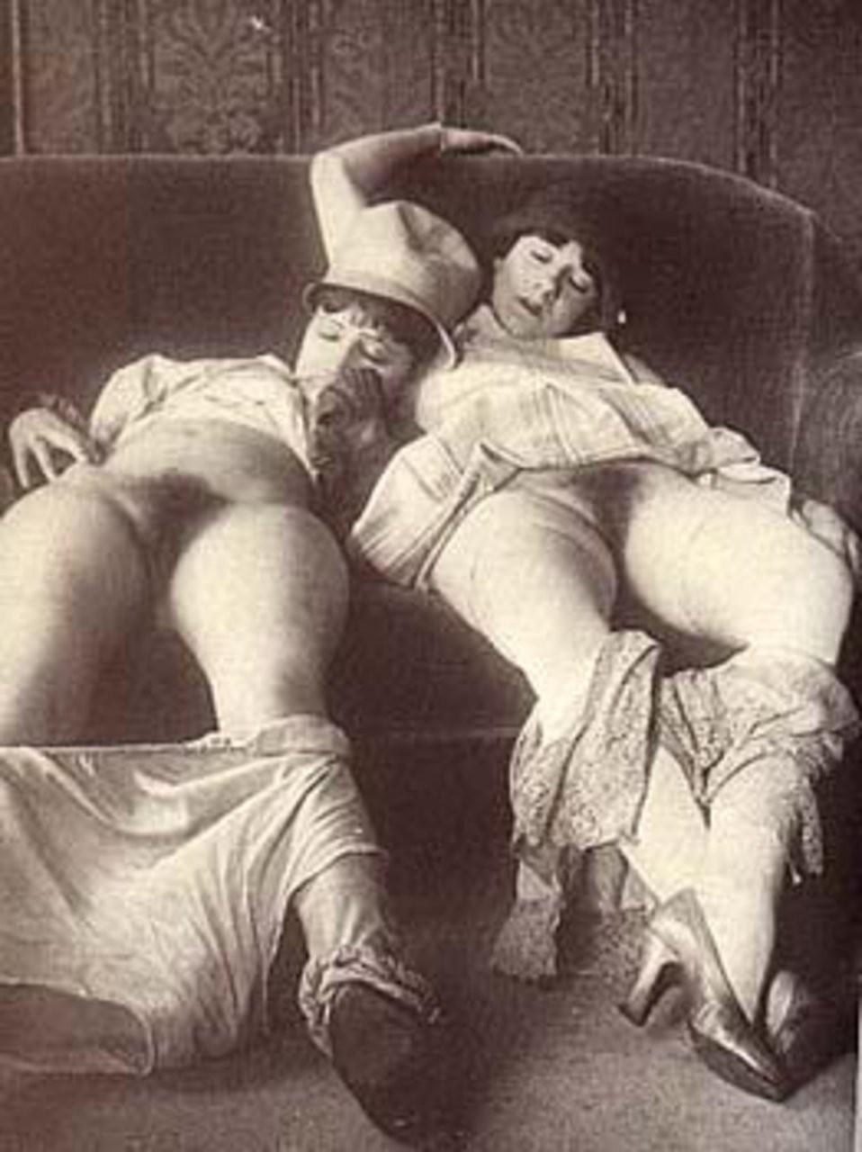 faye reagan et branlette – Erotisch