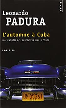 Destin cubaine culéraflures asiatique post @todorazor.com