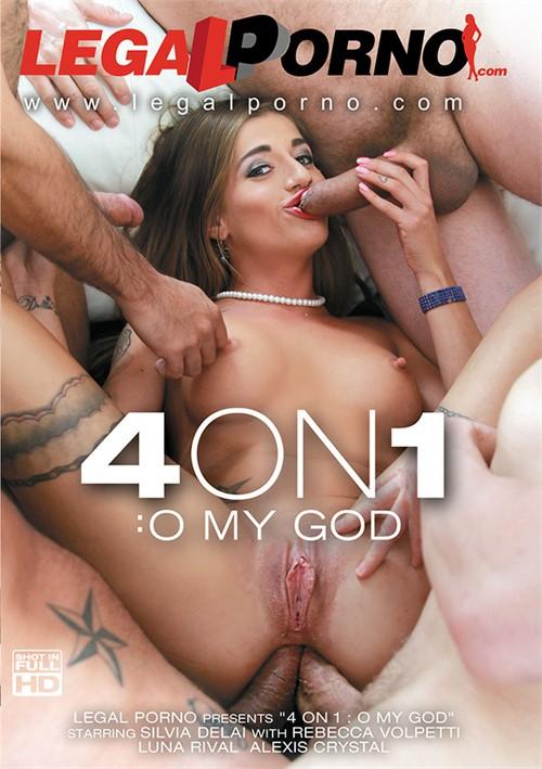 Porno web godeporno gratuit torrentsd@todorazor.com