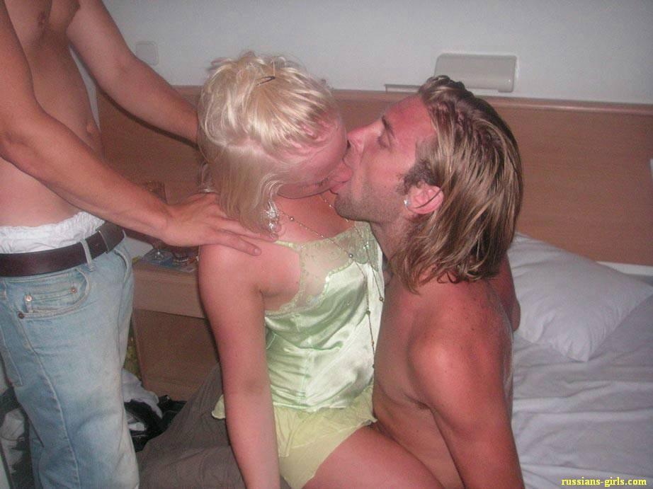 sexe chaud avec de gros seins – Domina