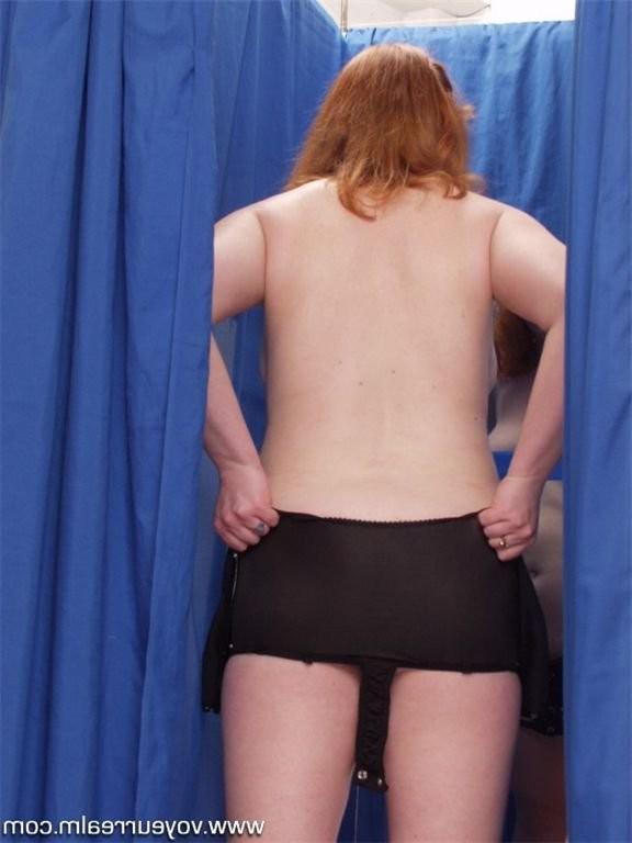 femmes nus dans les douches – Erotisch