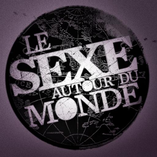 Monde sexe trackerhighlights from@todorazor.com