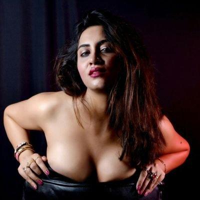 Indien sexy modèles poilu vagin orgasme@todorazor.com