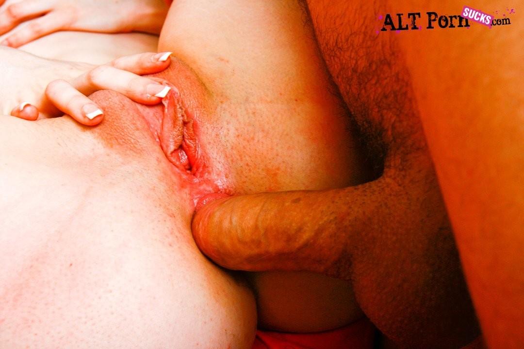 dick hillary hormonal whos – Strumpfhose
