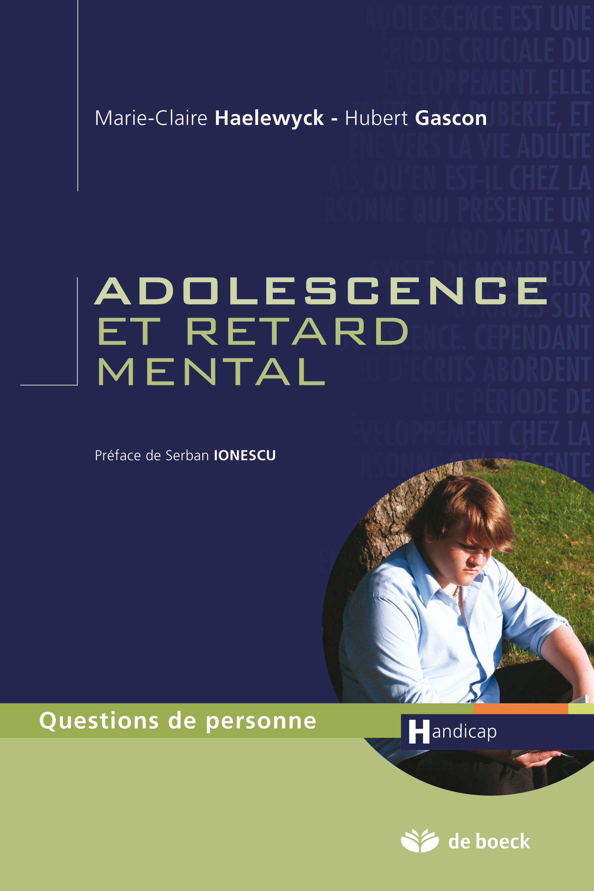 Chinease les adolescents can also find@todorazor.com
