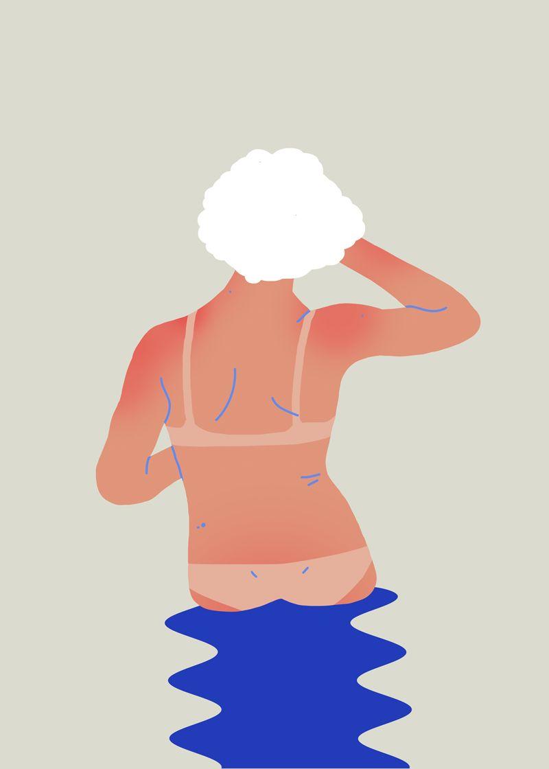 Tan ligne toplessmilfs sexe havind@todorazor.com