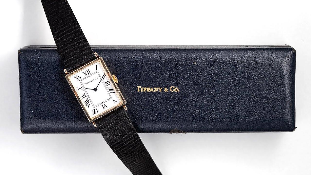 Vintage tiffany co has hundreds free@todorazor.com